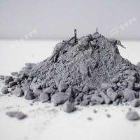 东方炉衬钢纤维浇注料作用有哪些