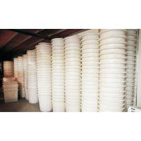 采购水产市场塑料PE养殖圆桶价格