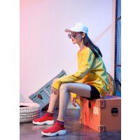 泉州晋江产品拍照淘宝详情视频拍摄亚马逊服装模特拍摄