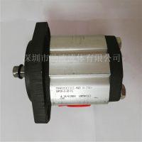 GHP1A-D-6-FG Marzocchi泵浦Marzocchi液压泵浦
