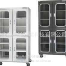 超低湿防潮箱、防潮箱 型号:CTC870FD、CTS870FD、CTB870FD 金洋万达