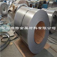 供应东特65Mn弹簧钢65Mn弹簧圆钢