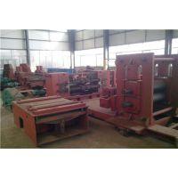螺旋焊管设备 天翔昊冶金设备单价