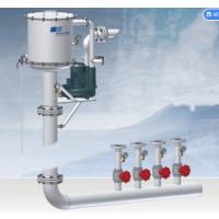 优势供应frankefilter油雾分离器
