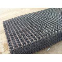 电焊网片建筑网片黑丝网片生产厂家