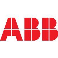供应瑞士ABB变频器ACS350-03E-04A1全新原装正品