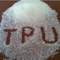 聚氨酯 微型粉TPU 德国拜耳345 耐磨损增强 硬度95A 耐高温原料