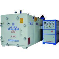 陕西高频真空干燥机-尚德电器机械价格优-高频真空干燥机多少钱