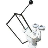 PC-2-T2型光伏电站环境监测系统