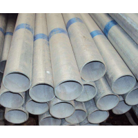 9x1.8镀锌管_273*15热镀锌焊管_30x1.0无缝钢管_2寸镀锌管直径一般是多少米
