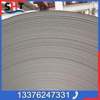 无锡无磁304不锈钢板 冷轧400系不锈钢板 机械制造加工