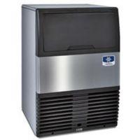 上海哪里有卖产冰量比较多的制冰机 哪个品牌好 多少钱一台
