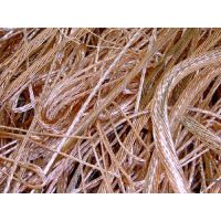 废铜回收价-宏众环保(在线咨询)-江岸废铜回收