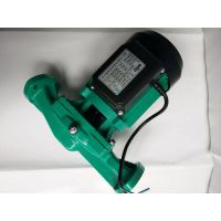 INTERPUMP 泵 W3521