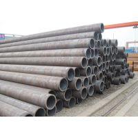 天津25CR2MOV大无缝钢管精密钢管库存充足