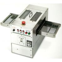 重庆迈峰电子小型片材清洁机械加工厂家直销