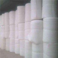 盐城珍珠棉厂家