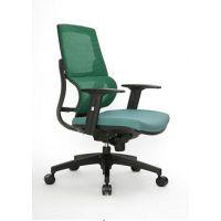 大连专业的办公椅厂家,百丽达品牌主管椅,质保6年
