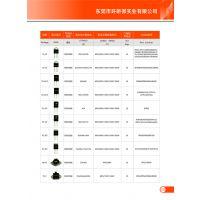 晶闸管_单向可控硅_双向可控硅_广东可控硅厂家,可控硅整流器,三端双向晶闸管,