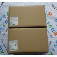 西门子3TC4417-0BN2接触器价格优惠