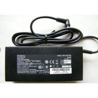 sony 索尼液晶电视电源适配器ACDP-003 19.5V 4.4A