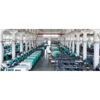 山东注塑机维修保养 注塑机生产厂家 注塑机螺杆 注塑机配件
