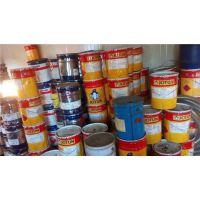 沈阳回收油漆|回收化工原料