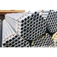 云南镀锌板多少钱一吨、铝板、昆明螺纹钢多少钱一吨Q235