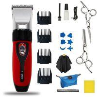 BRS成人儿童理发器推剪充电动式男剪发神器自己剃头发刀推子家用