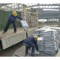 高强聚合物修补砂浆厂家新闻