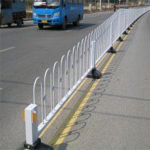潮州交通护栏图片/江门道路中间栏杆厂家/广东京式护栏