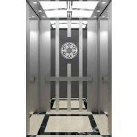 旁开门电梯生产厂家