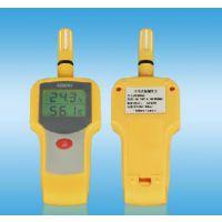 中西 手持式温湿度计 型号:GZ288-AH8002库号:M340686