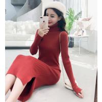 2018女士毛衣批发价格 东莞大朗工厂清货便宜毛衣几元羊毛衫供应