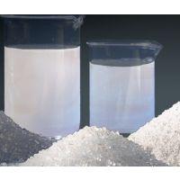 供应水性电池粘接剂材料PTFE溶液 聚四氟乙烯分散液