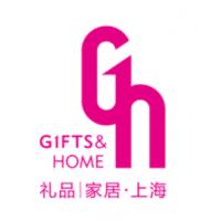2019上海礼品博览会