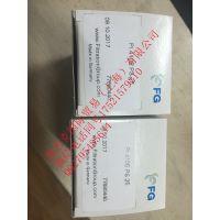 R901002095 VT-VSPA2-1-2X/V0/T5力士乐放大器现货供应