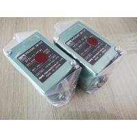 供应原装进口日本SR压力继电器 EF21-17.1F-A1