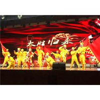 北京展会礼仪表演服务