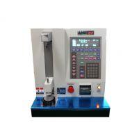 供应日本JISC进口PRO系列高精度自动拉压弹簧试验机弹簧专用机
