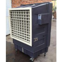 关于冷藏车制冷机组厂家新闻 比泽尔制冷机组价格