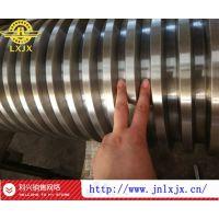利兴机械丝杠厂家/厂家直销梯形丝杠/精密丝杆来图加工/丝杠螺母配合生产精度高