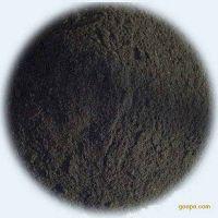供应 固化剂 延安厂家出售 土壤固化剂 HEC 盛源化工