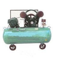 中西 无油空气压缩机 型号:BS820-VW-0.22/8库号:M302918