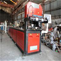 佛山市银江机械垂直销售数控液压冲床 可冲304不锈钢-锌钢-铝合金-异型材等 多、快、好、省