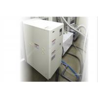 原装正品,假一罚十。优势供应日本APISTE局部精密空调 PCU-W1810R