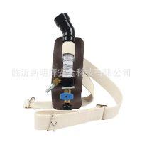 3M SAR V-200 升温流量调节阀 呼吸防护配件