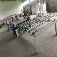 出售PVC大板热转印机 发泡板覆膜热转印机 生产速度快