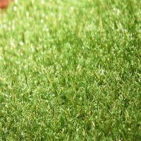 阳台铺地草坪 优质仿真草坪 假草坪效果图