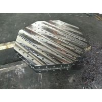 三维柔性焊接平台的基本常识及应用|【瑞美机械】值得信赖